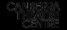 logo-canberra-theatre-centre