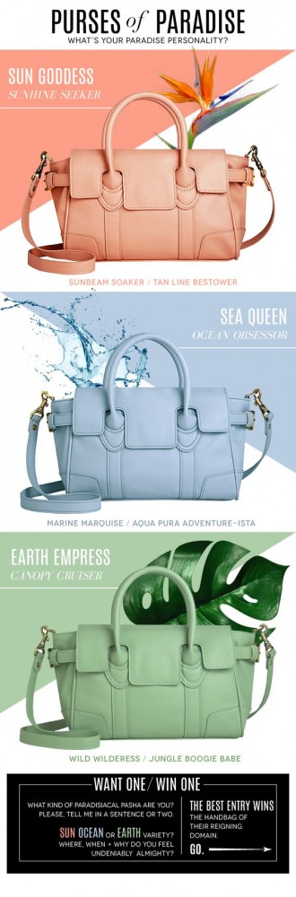 purses-of-paradise